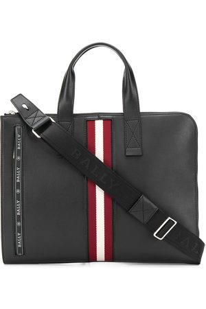 Bally Men Laptop Bags - Henri slim briefcase