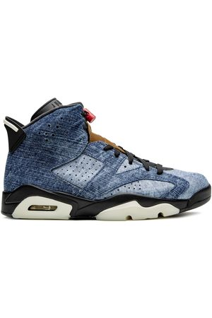 Jordan Air 6 sneakers