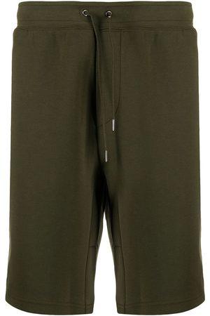 Polo Ralph Lauren Drawstring track shorts