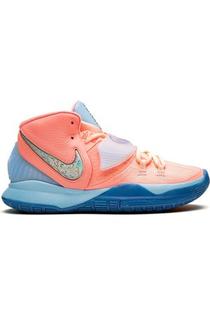 Nike X Concepts Kyrie VI Khepri sneakers