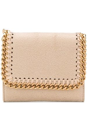Stella McCartney Women Wallets - Small Falabella wallet
