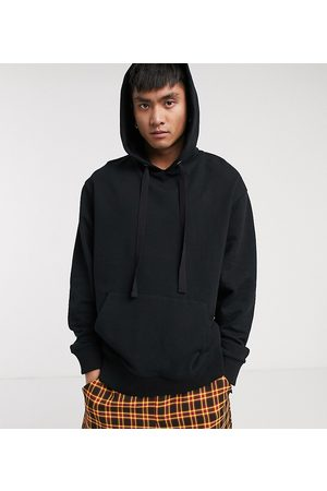 COLLUSION Hoodie in