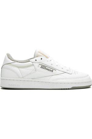 Reebok Club C 'JJJJound' 85 sneakers