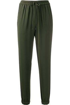 Michael Kors Loose fit track pants