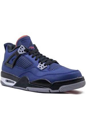 Jordan Air 4 Retro WNTR BG sneakers