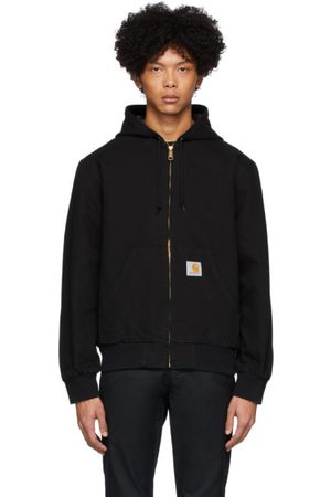Carhartt Men Jackets - Active Jacket