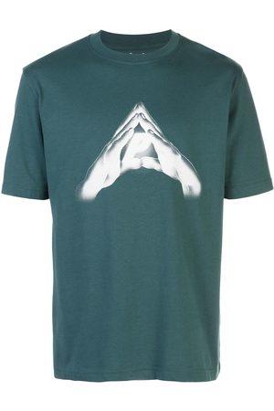 PALACE P's Open Doors T-shirt