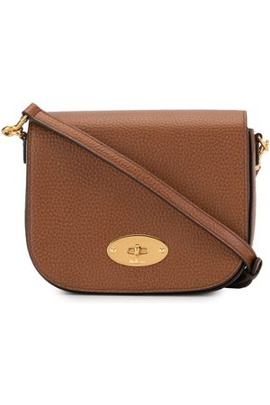 MULBERRY Women Handbags - Satchel bag