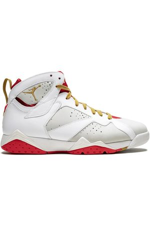 Jordan Men Sneakers - Air 7 Retro YOTR sneakers