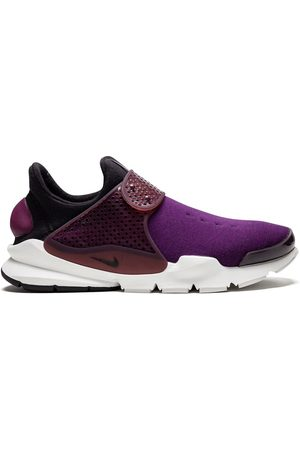 Nike Men Sneakers - Sock Dart Tech Fleece sneakers
