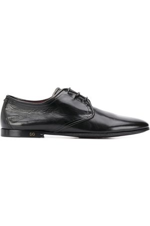 Dolce & Gabbana Men Loafers - Pointed toe loafers