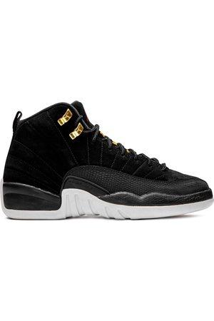 Jordan Air 12 Retro (GS) sneakers