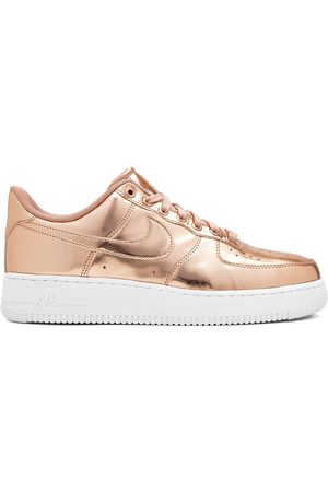 Nike W Air Force 1 SP sneakers