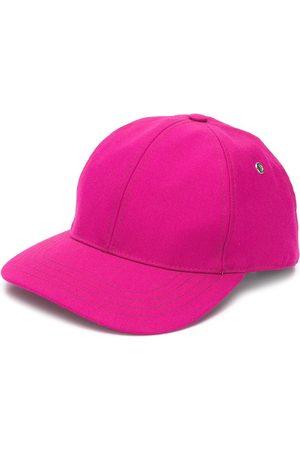 Ami Men Hats - Classic baseball cap
