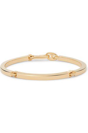 MAOR The Perihelion 18-karat Bracelet