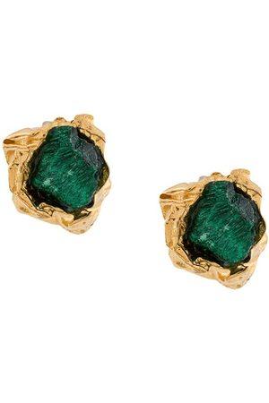 Niza Huang Crush earrings