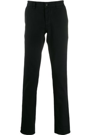 Ami Men Chino Trousers