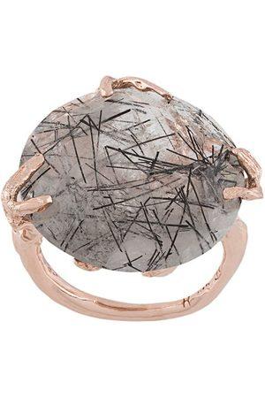 WOUTERS & HENDRIX Reves de Reves large ring