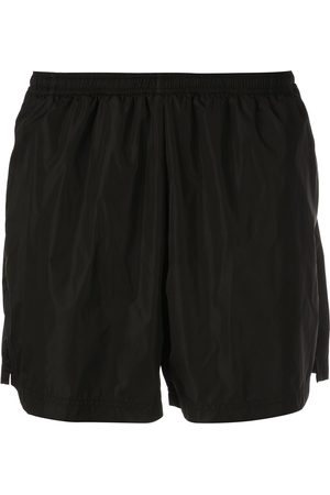 WARDROBE.NYC Release 02 running shorts