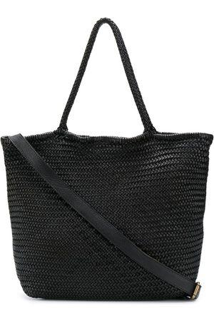 Officine creative Women Handbags - Susan 02 woven bag