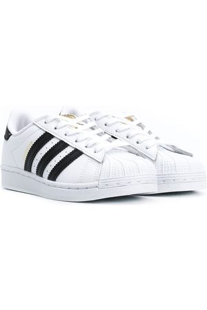 adidas Originals Kids Low-top sneakers
