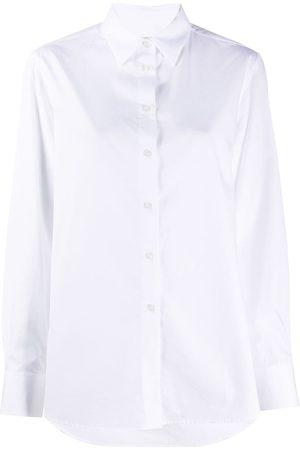 Filippa K Jane crew neck shirt