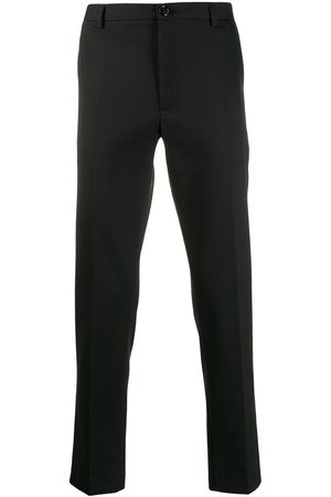 Séfr Harvey tailored trousers