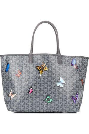GOYARD Women Handbags - St Louis tote