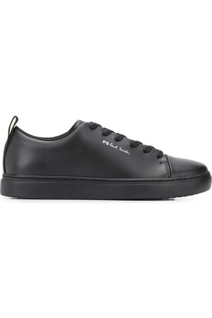 Paul Smith Lee lace-up sneakers