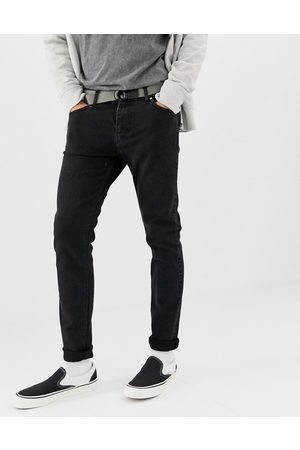 Weekday Friday slim jeans tuned