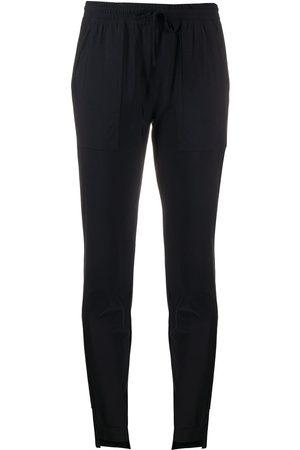 """""""Filippa K Soft Sport"""" Slim-fit yoga trousers"""