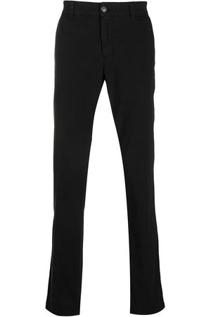 Kenzo Slim-fit chino trousers