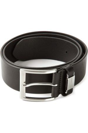 adidas Connio' belt