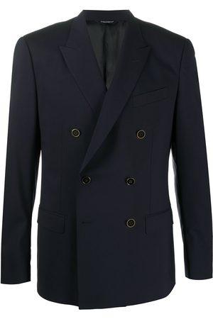 Dolce & Gabbana Underwear G2MS7TFUBECB0665