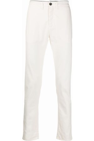 DEPARTMENT 5 Mike slim fit trousers