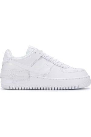 Nike Low top Air Force 1 sneakers