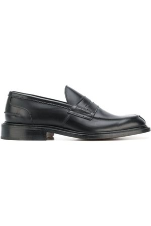 TRICKERS James penny loafers