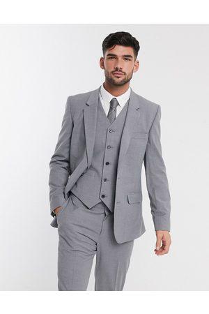 ASOS Men Blazers - Slim suit jacket in mid