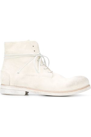 Marsèll Women Ankle Boots - Dodone ankle boots