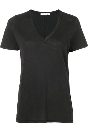 RAG&BONE V-neck T-shirt