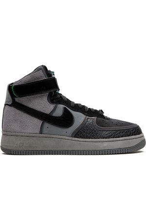 Nike Men Sneakers - A Ma Maniére Air Force 1 '07 sneakers