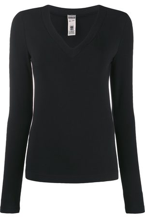 Wolford Women Jumpers - Aurora pullover