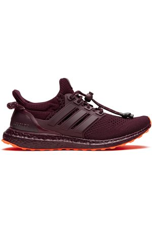 adidas Ultra Boost low-top sneakers
