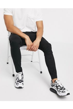 ASOS Power stretch chinos in