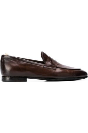 Officine creative Ivy 2 penny loafers