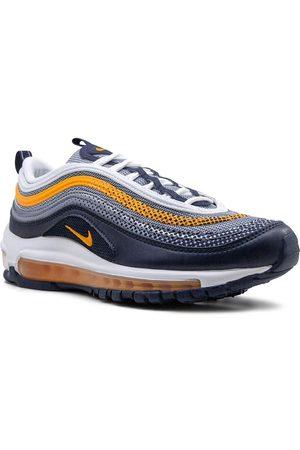 Nike Air Max 97 RF sneakers