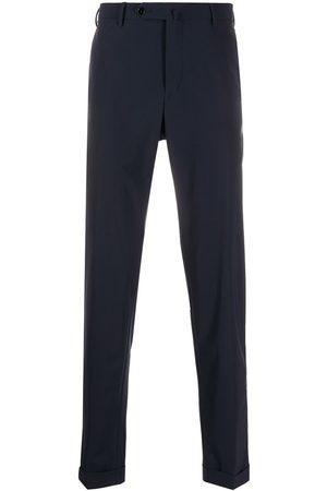 PT01 Fit Super-Slim trousers