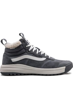 Vans UltraRange HI DL sneakers