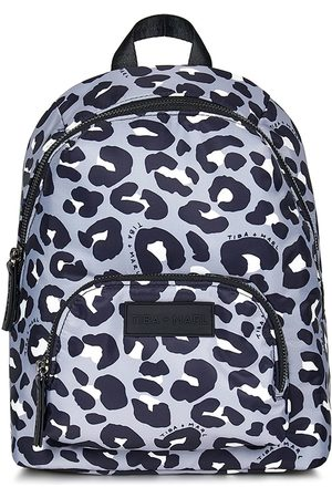 TIBA + MARL Elwood small backpack
