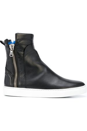 Madison.Maison High-top sneakers